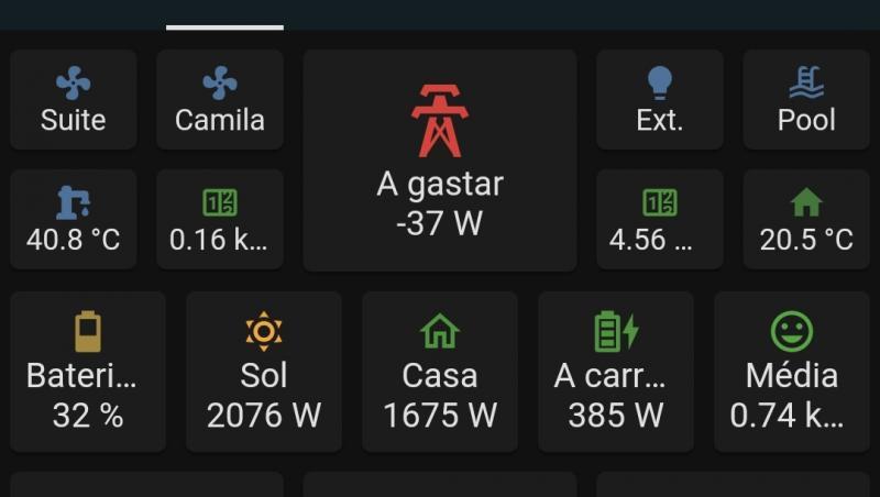 Screenshot_20210506-091911_Home Assistant.jpg