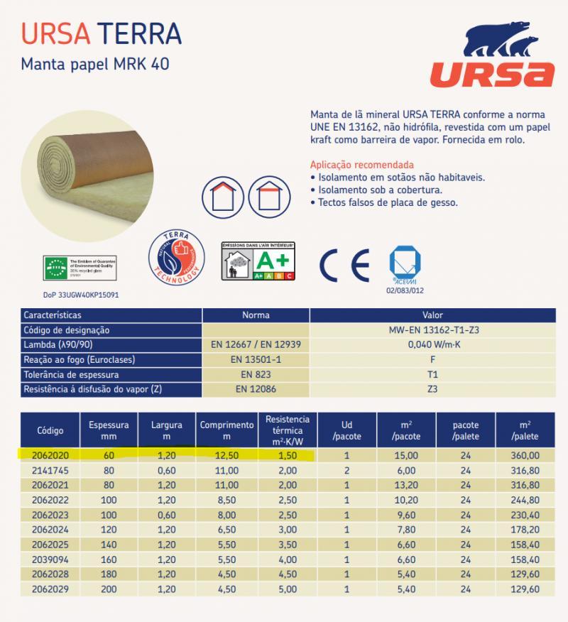 URSA_TERRA.PNG