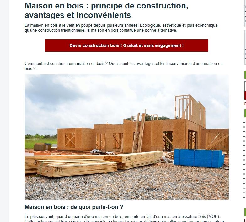 2021-07-21 13_59_41-Maison en bois _ principe de construction, avantages et inconvénients.jpg
