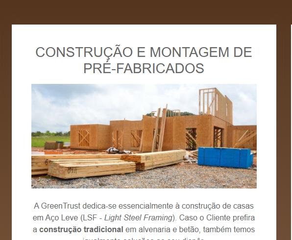 2021-07-21 14_00_00-GreenTrust - Casas Modulares e Construção Civil.jpg