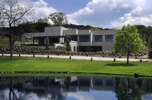 acero-concrete-house-1.jpg