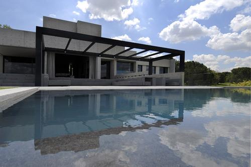 acero-concrete-house-3.jpg