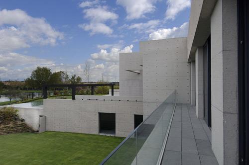 acero-concrete-house-4.jpg