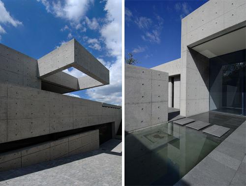 acero-concrete-house-9.jpg
