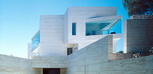 madrid-house-1.jpg