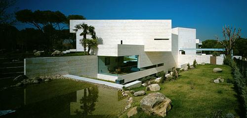 madrid-house-4.jpg