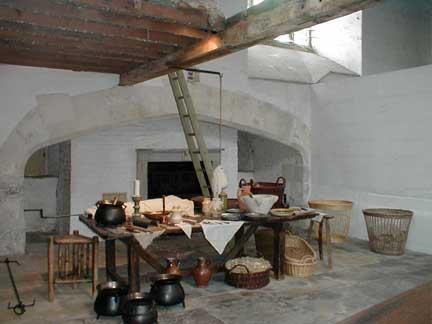 Tudor_Kitchen1.jpg
