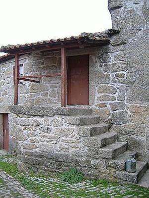 aldeia_de_cervos.jpg