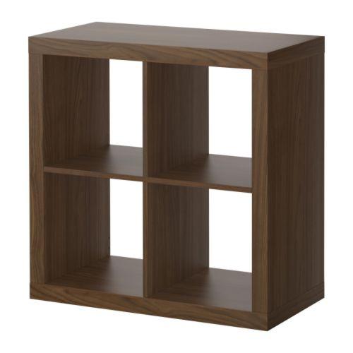 Mesa de televis o f rum da casa - Muebles para la entrada ikea ...