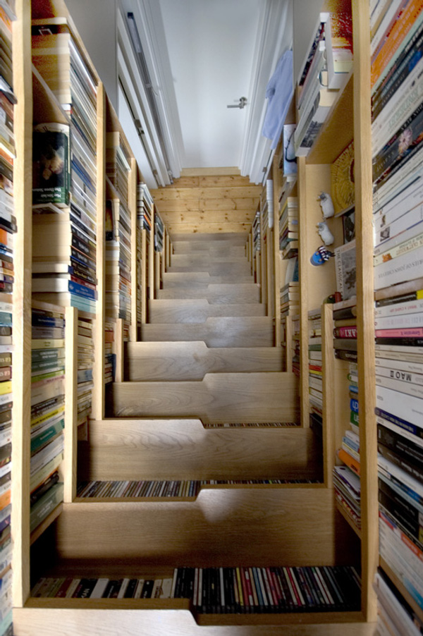 alternating-stair-bookcase.jpg