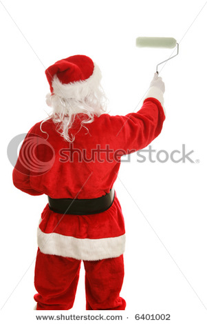stock-photo-rear-view-of-santa-claus-painting-with-a-paint-roller-isolated-on-white-6401002[1].jpg