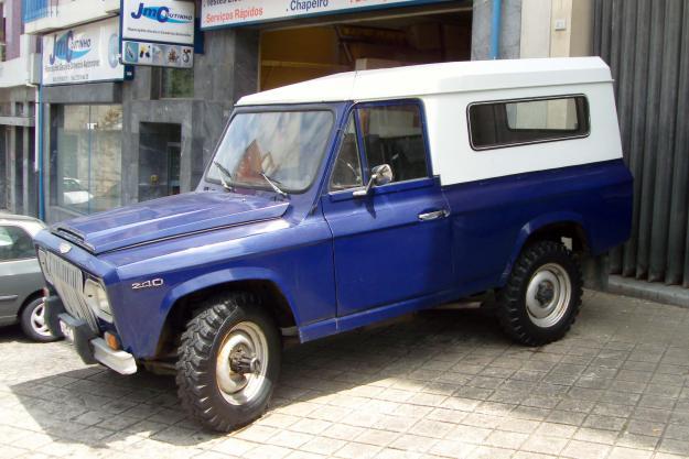 1322086112_283308654_1-Fotos-de--jeep-portaro-240.jpg