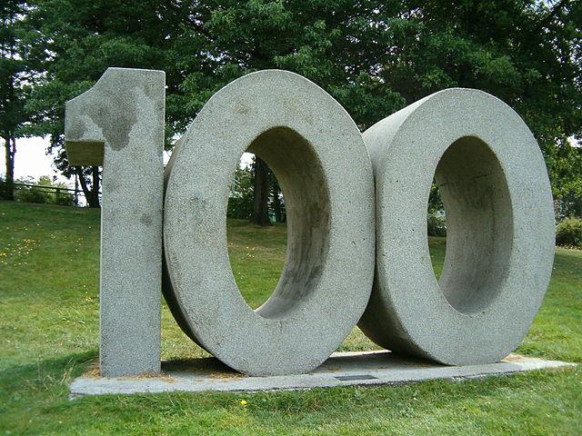 640px-100_sculpture[1].jpg