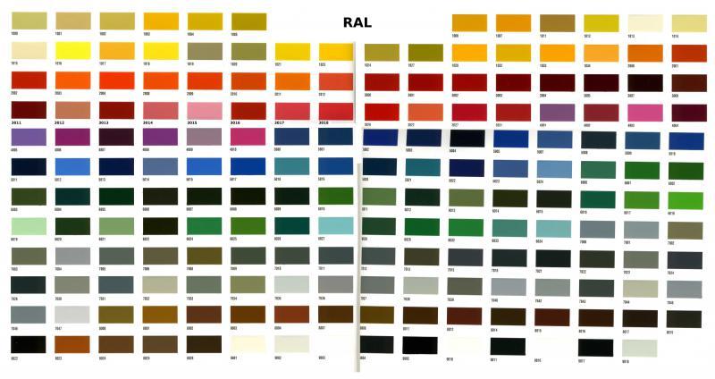 RAL_web[1].jpg