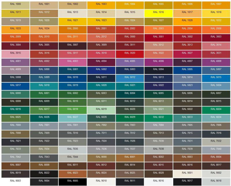 RAL%20Colours%20-%20RAL%20Farver[1].jpg