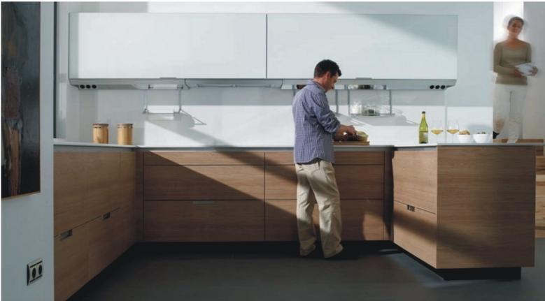 Remodelar ch o de cozinha e copa ajuda com problema - Suelos porcelanicos para cocinas ...