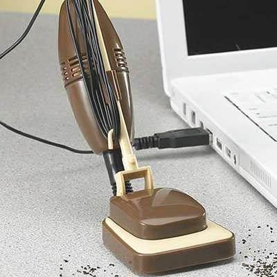usb-vacuum-desk-cleaner.jpg