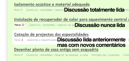 discussoes.png