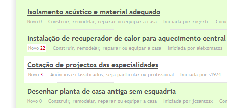 discussoes-antes.png