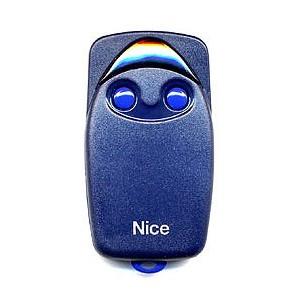 33-98-telecommande-nice-bip-nice-flo-2-large.jpg