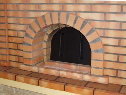 tijolo r stico refract rio decorativo cimento barro argamassa f rum da casa. Black Bedroom Furniture Sets. Home Design Ideas