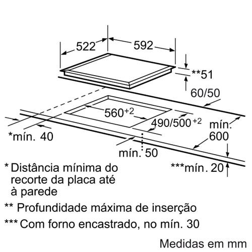 MCZ_007563_PIE651R14E_pt-PT.jpg