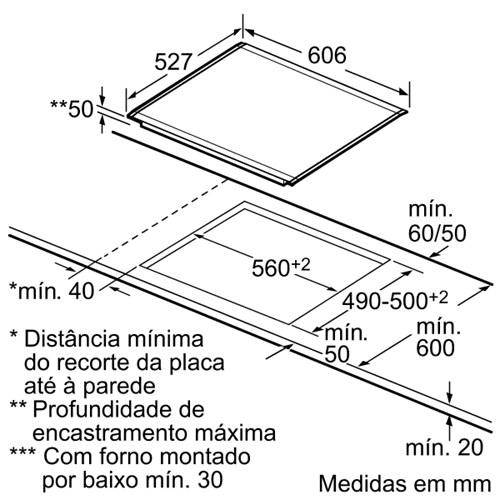 MCZ_007879_PIB675M24E_pt-PT.jpg