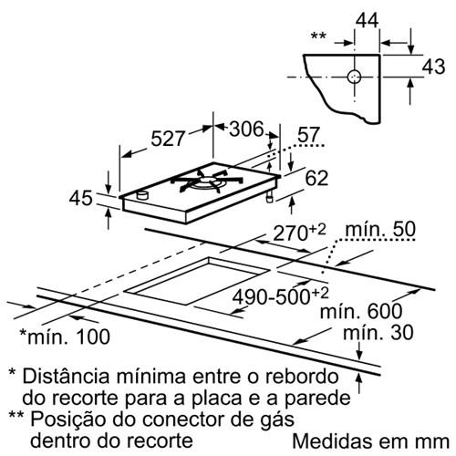 MCZ_005970_PRA326B90E_pt-PT.jpg