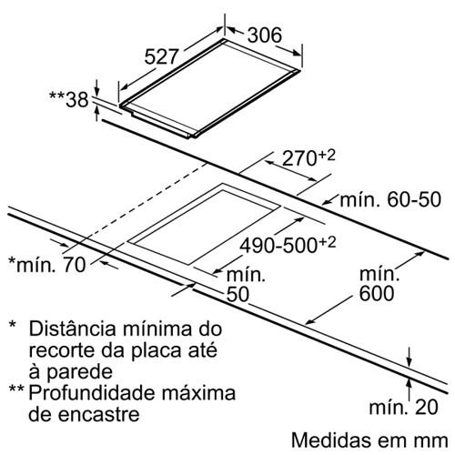 MCZ_007680_PKF375N14E_pt-PT.jpg