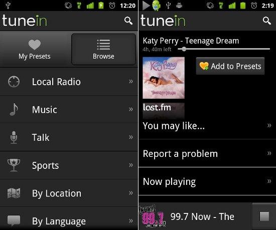 tunein-radio-pro-android[1].jpg