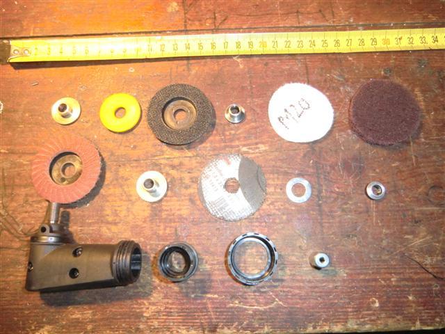 Alv. Fdc Mini rebarbadora 2.JPG