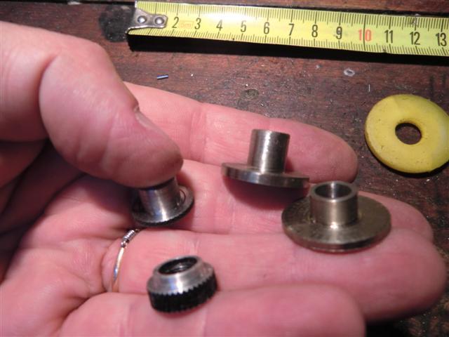 Alv. Fdc Mini rebarbadora 2 (5).JPG