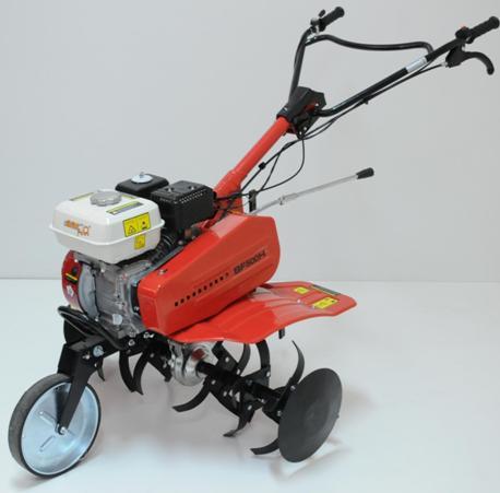 motoenxAda Bricoferr - Honda2.JPG