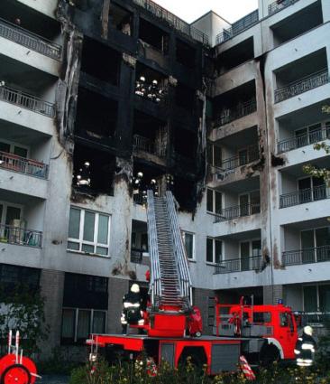 Brand-Feuer-Fassade-WDVS-EPS.jpg