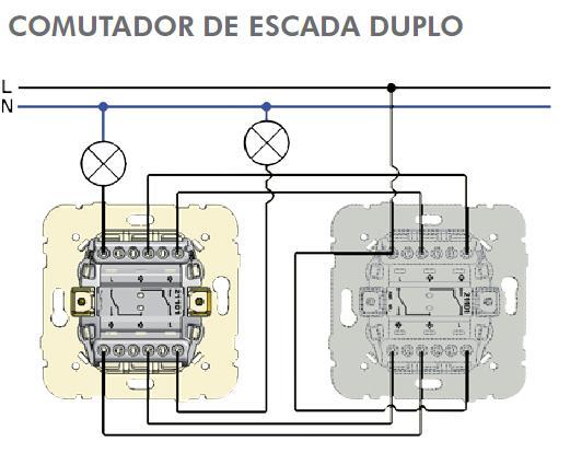 Esq ESC DPL.jpg