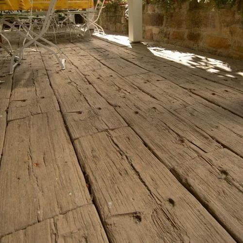 Pisos ch o azulejo a imitar madeira carvalho f rum da casa for Ceramica exterior barata