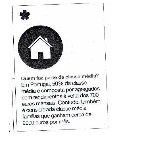 classe média.JPG