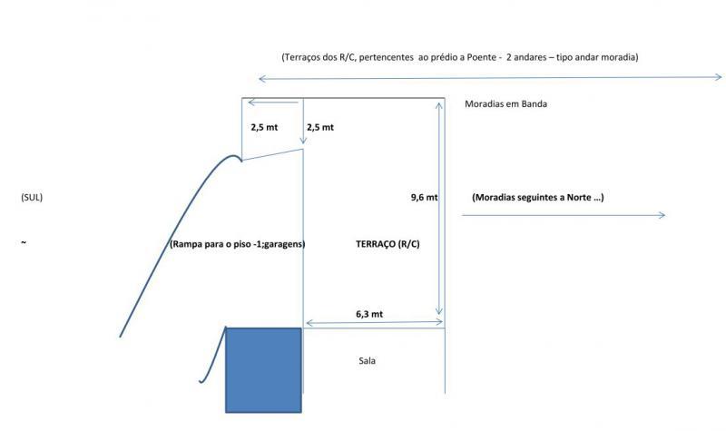 Planta Terraço2.JPG