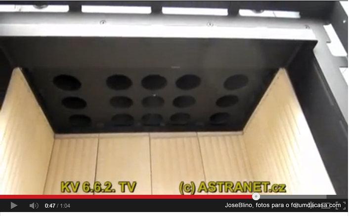 ASTRANET.cz představuje krbovou vložku KV 6.6.2. TV - YouTube - Google Chrome 29-01-2014 122115.jpg