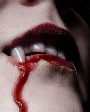 vampiro_08.jpg