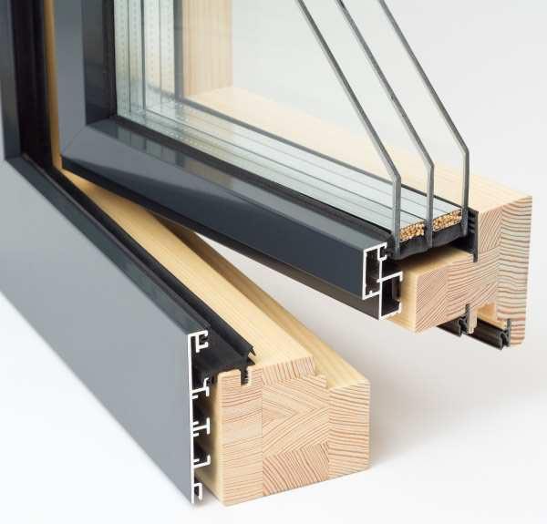 caixilharia madeira vs alum nio p gina 8 f rum da casa. Black Bedroom Furniture Sets. Home Design Ideas