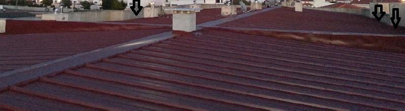 telhado.jpg