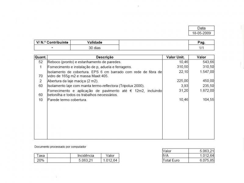 orçamento.JPG