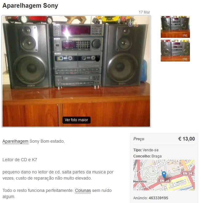 Screenshot_Compaq.9.jpg