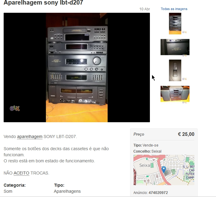Screenshot_Compaq.10.jpg