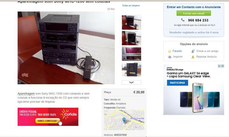 Screenshot_Compaq.12.jpg