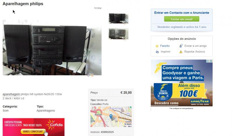 Screenshot_Compaq.17.jpg