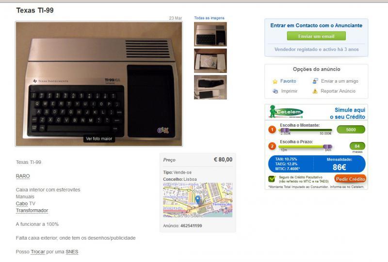 Screenshot_ON.21.jpg