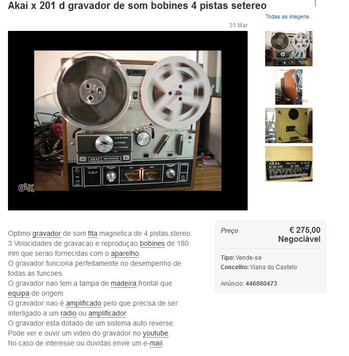Screenshot_ON.24.jpg