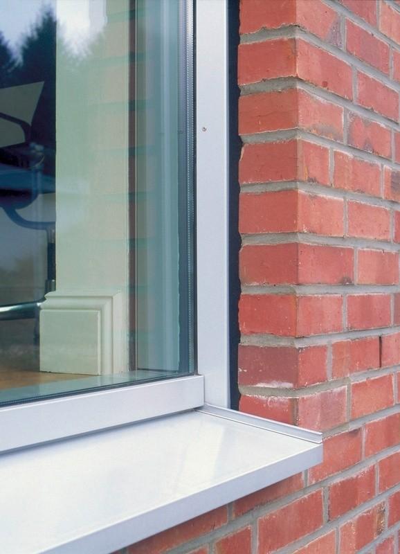 Partilha de mais um mau exemplo para um sistema etics for Fenster 800x800